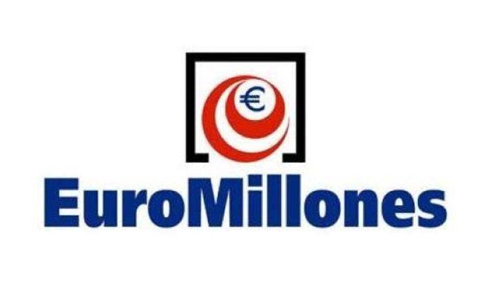 El premio del sorteo Euromillones cae en una web de apuestas