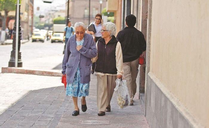Pago de pensiones Junio 2021 se retrasa Máximo al 15 del mes