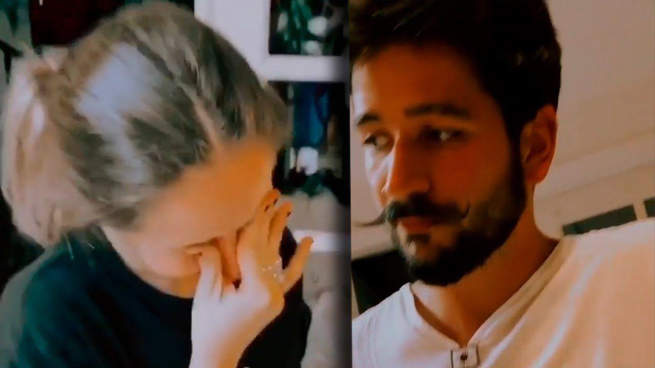 Evaluna y Camilo se DIVORCIAN¡¡