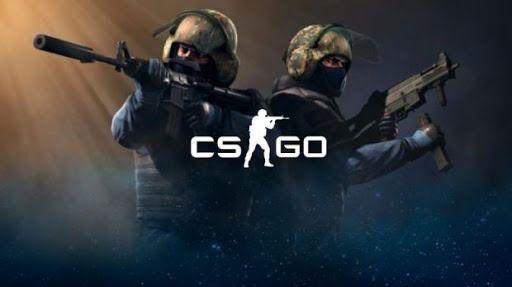 CSGO anuncia oferta de cuenta premium al 50 de descuento por 3 meses