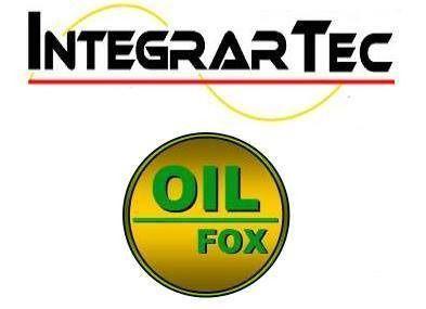 OILFOX innova en TIC mediante Economía Circular