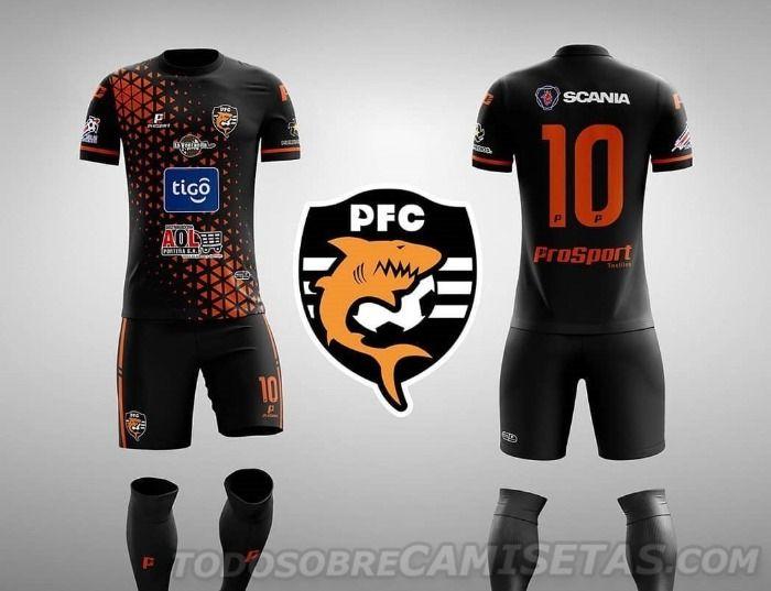 PUNTARENAS FC TIENE A SU COMODIN