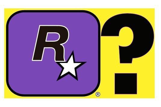 Dimite el fundador de Rockstar San Diego