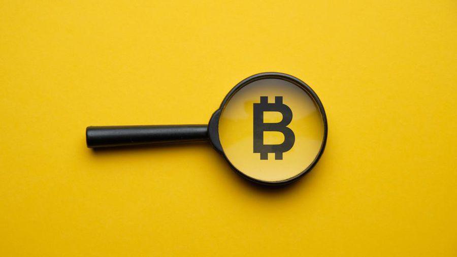 """Criptomoneda """"Bitcoin"""" se declara oficialmente en quiebra"""