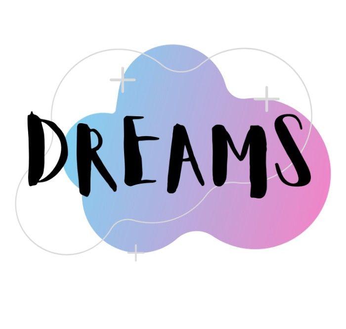 Dreams ¡relájate y diviértete! La nueva cafetería