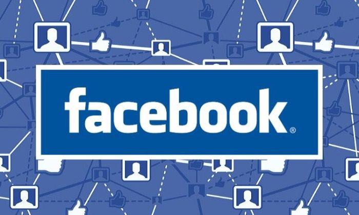 Es oficial: Cerraran Facebook por filtración de datos