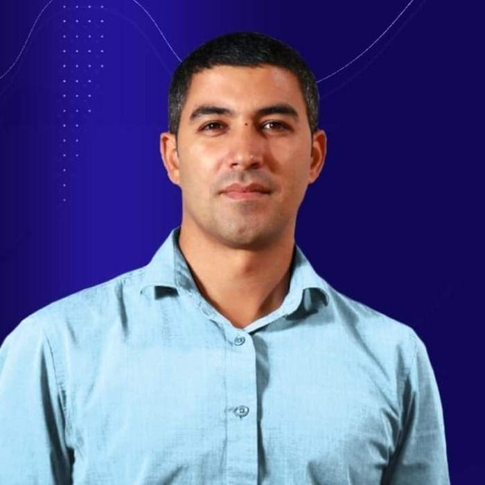 Esteban Arico