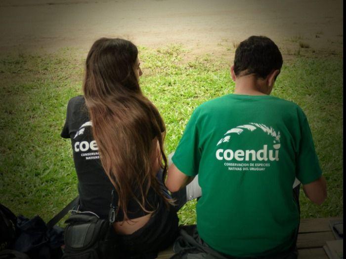 COENDU se convierte en la ONG más top de Uruguay
