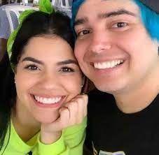 Yolo y Mariana mueren