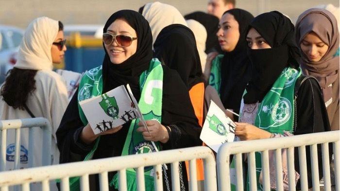 Monarquía Saudi decreta la legalización del Aborto en todo el país