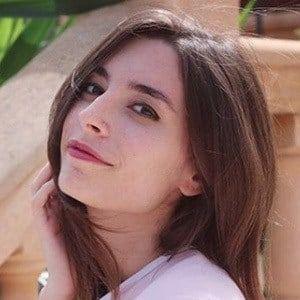Muere Lyna Vallejos la youtuber mas conocida que tiene 11M de suscriptores