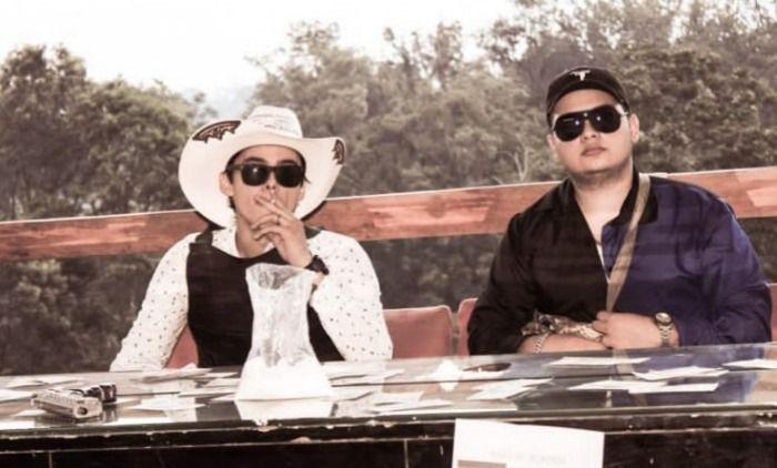 Cartel de Los Zetas hacen limpieza en estado de Veracruz