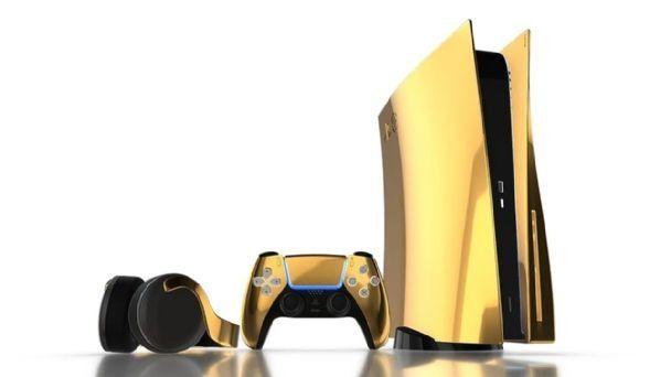 Nueva PlayStation 10 Comprar Ya
