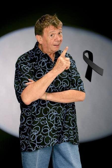 CONFIRMADO: Muere Javier López