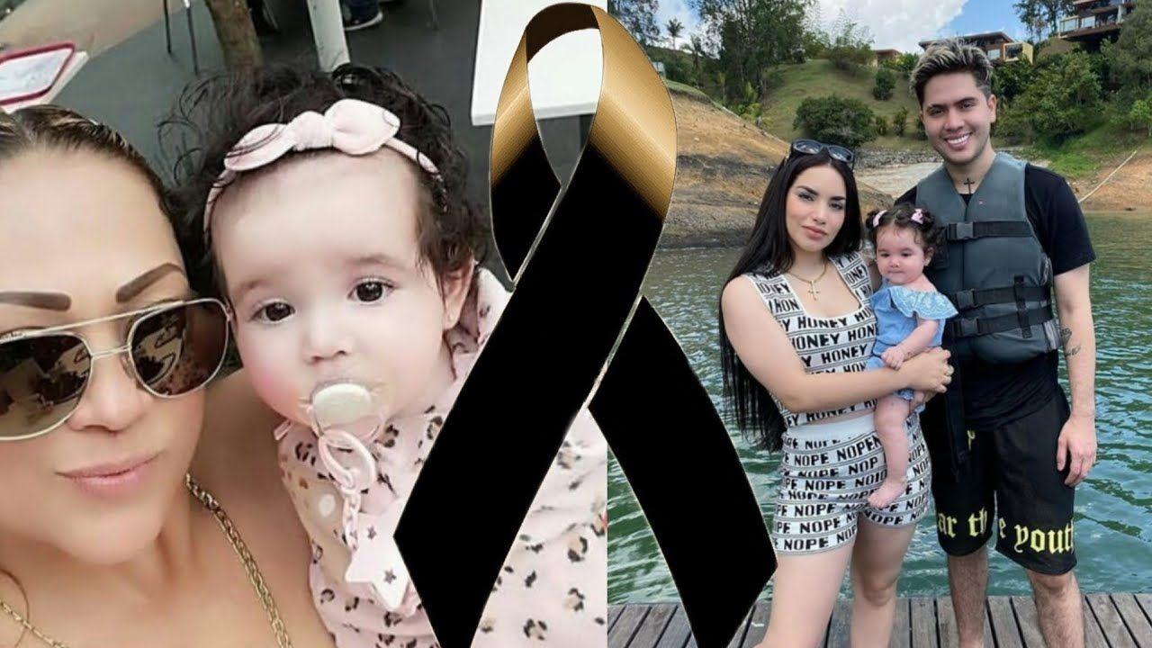 Kima Sofia muere en unos de los videos de Kimberly Loaiza...