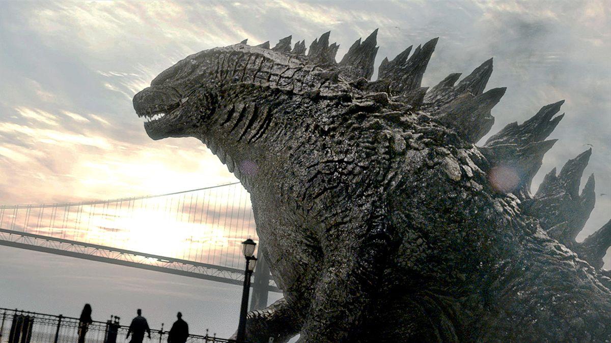 Godzilla muere no se confirma si es verdad