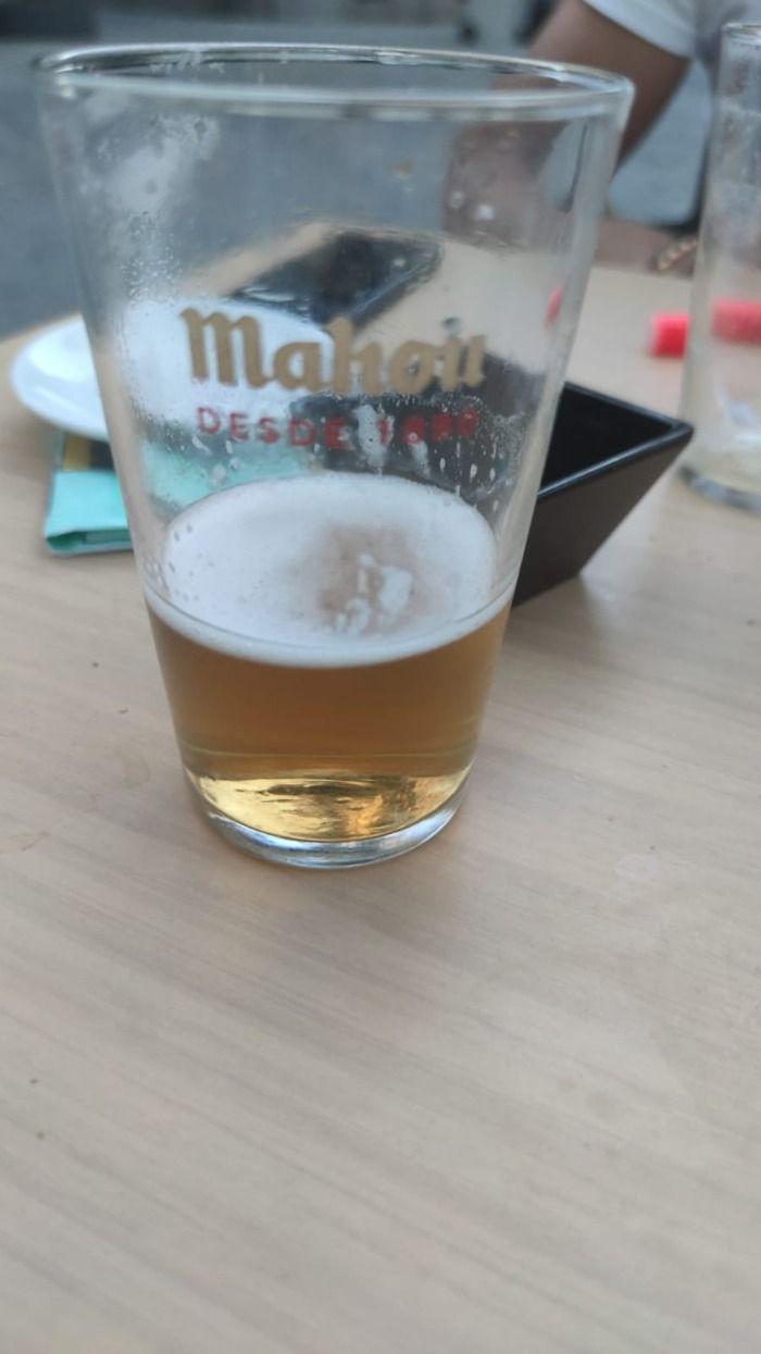 El marqués de Castellar en madrid