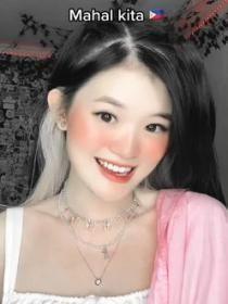 La novia nueva de V de BTS