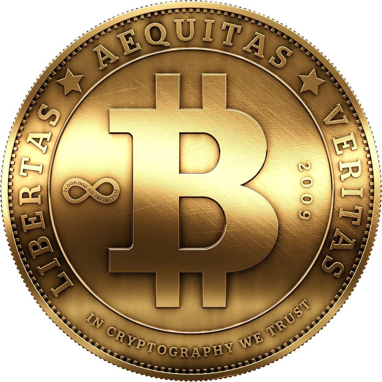 Bitcoins cae por primera vez en 15 años