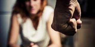 Violencia de género en Argentina